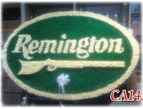 Remington Arrangement